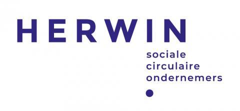 Herwin
